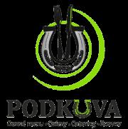 Hostinec Podkova